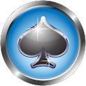 700 Solitaire Games Free logo