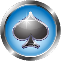 700 Solitaire Games Free 1.04