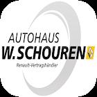 Autohaus W.Schouren icon