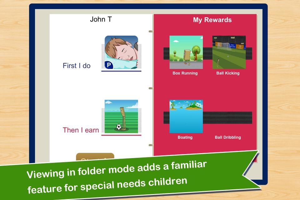Early Education - School Kit- screenshot