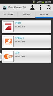 apk apps deutsch