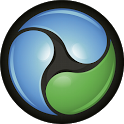Gravity Home icon