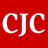 CJC App