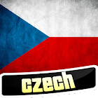 Learn Czech Free icon