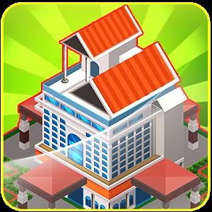 Game Super City Empire APK for Windows Phone | Download