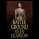 The Battle Ground (本 ebook 书)
