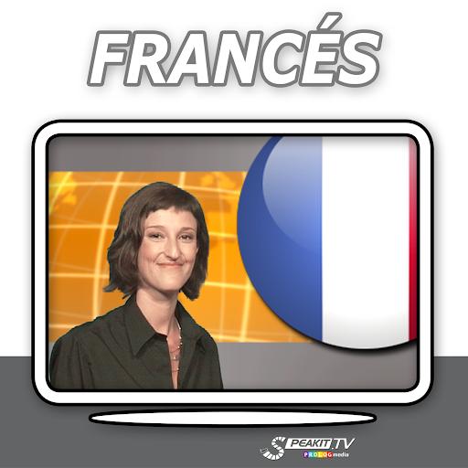 Hablar Francés 54003