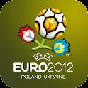 Euro 2012 App-Tipps : Live Streams am Smartphone (Update) 5