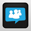 TapCrowd Test App icon