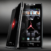 Droid Razr Maxx News & Tips