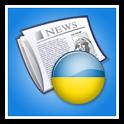 Україна Новини icon