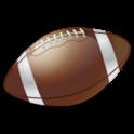 College Football Scores (NCAA) icon