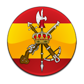 Legión Española Reloj