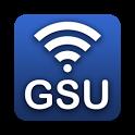 GSU WiFi Login icon