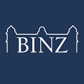 Binz-App