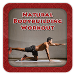 Natural Bodybuilding Workout