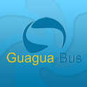 Guagua Bus icon