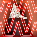 XXX Porn Red Light logo