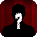 Celebs Quiz - Who is that? icon
