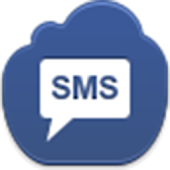 Unlimited SMS Pro - Bulk Post
