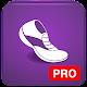 Runtastic Pedometer PRO v1.4