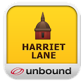 Institutional Harriet Lane HB