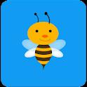 Memory Match Game – Fun 4 Kids logo