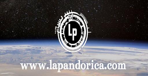 La pandórica