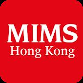 MIMS Hongkong
