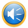 Locale TTS (Text to speech) + Plugin