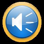 Locale - TTS+ Plug-in icon