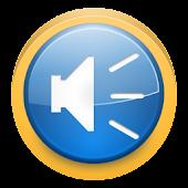 Locale - TTS+ Plug-in