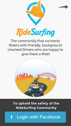 RideSurfing