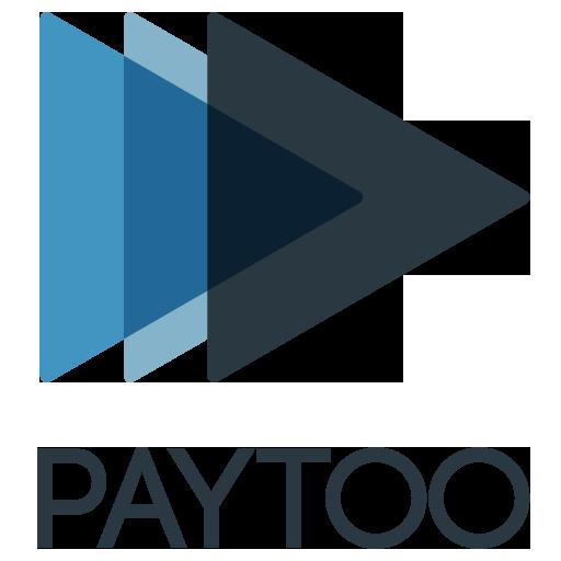PayToo
