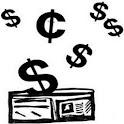 Easy Pocket Lite logo