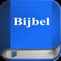 Statenvertaling Bijbel icon
