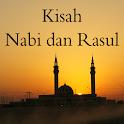 Kisah Nabi Dan Rasul icon