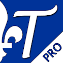 GST QST Tax Calculator Pro icon
