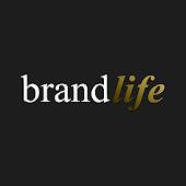 Brandlife