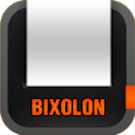 BXL Android Utility icon