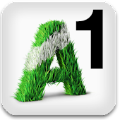 Download A1 Sport APK on PC