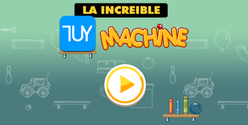 TUY - La TUY Machine