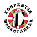 Moskotarrak Aste Nagusia 2015 icon