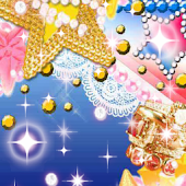 Kira Kira☆Jewel(No.123)Free