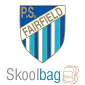 Fairfield Public School