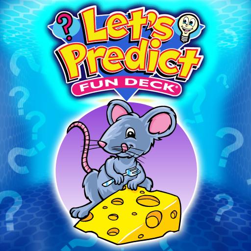 Let's Predict Fun Deck
