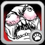 Scary Screams 1.7.2 Apk