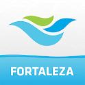 RioMar Fortaleza icon
