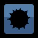 nMines logo