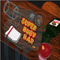 Super Busy Bar icon